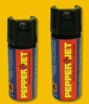 spray de pimiento pepper jet